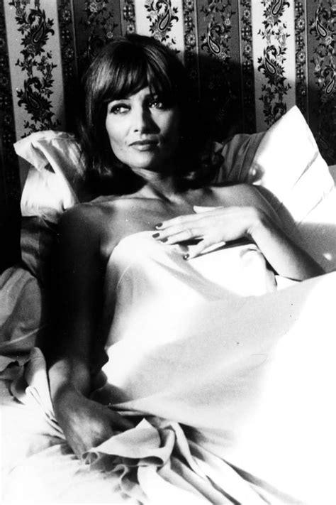 """""""La femme infidèle"""", Claude Chabrol (1969)"""