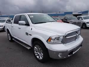 Longhorn Dodge Mineola Tx Dodge Longhorn 2015 Autos Post