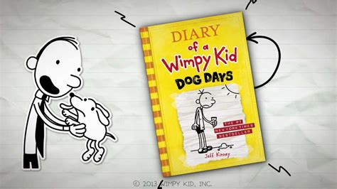 puppy diary diary of a wimpy kid days book www imgkid the image kid has it