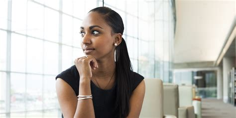 black celebrity business owners 7 tips for sticking to career goals in the new year huffpost