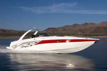 baja boats construction research baja marine 405 performance high performance boat