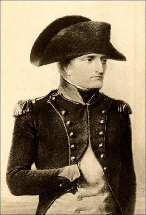 napoleon bonaparte biography francais les guerres napol 233 oniennes et l 233 conomie