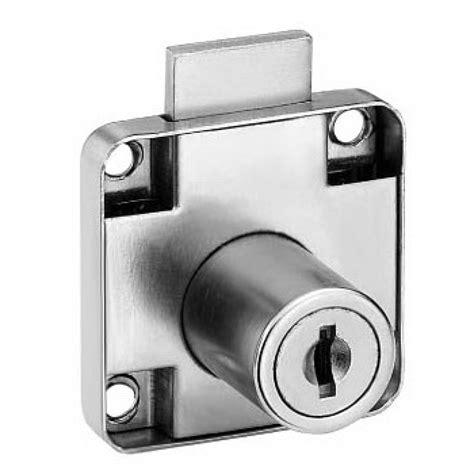 Hoeys Diy Cabinet Lock In Chrome Dundalk Co Louth Ireland Cabinet Locks For Doors