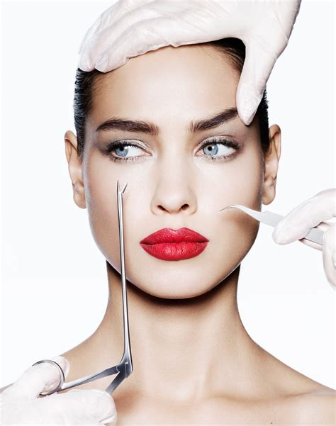 Plastic Surgery by Gifting Plastic Surgery During The Holidays A Growing