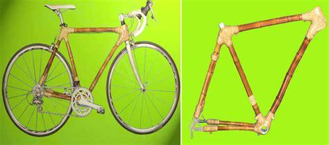 Kursi Bambu Bandung kreasi bambu dari bandung bandung infobdg