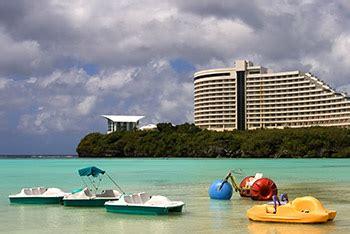 boat registration de marshall islands boat yacht registration register your