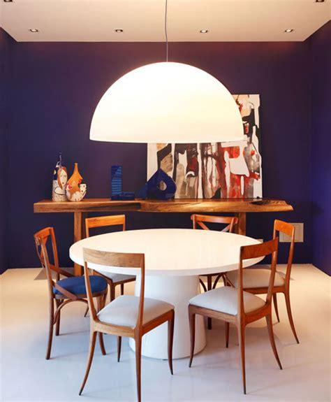 Lu Dinding Oval Ao 01 lustre para mesa de jantar 01 chandelier