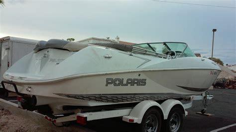 polaris boats baja polaris boat for sale from usa