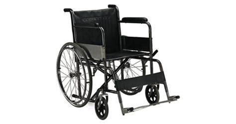 misure sedia a rotelle misure sedia a rotelle standard idea di casa