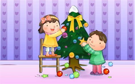 imagenes de navidad animadas para niños fondos para ni 241 os en navidad hd 1920x1200 imagenes