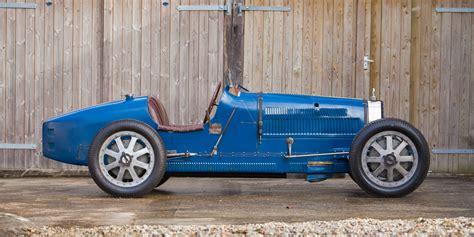 bugatti type 25 bugatti typ 35 born to win