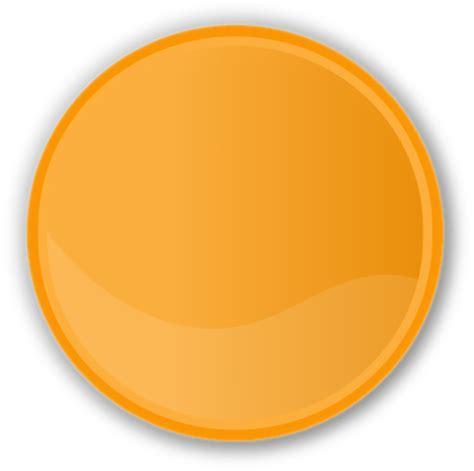 orange colours color label circle orange blanks shapes color labels