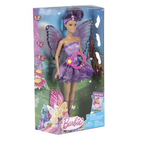 film barbie zana papusa willa barbie mariposa si zana printesa copiidevis ro