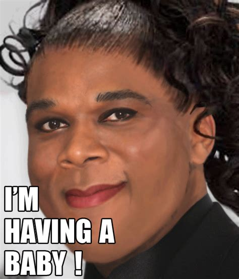 tyler perry gif pin madea gif photos pictures images on pinterest