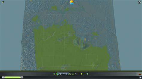 world map cities skylines how to import real world maps into cities skylines easily