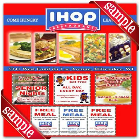 printable food coupons december 2014 680 best printable july coupon images on pinterest