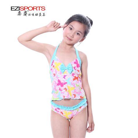 junior girls swimwear junior girls swimwear junior swimwear images usseek com