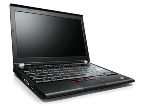 Lenovo Thinkpad X220 lenovo thinkpad x220 series notebookcheck net external
