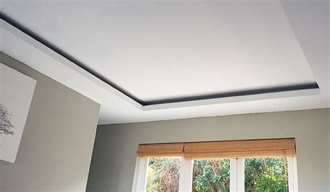 Ceiling Company by The Ceiling Company