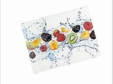 Planche à découper en verre - Lidl — France - Archive des ... Lidl