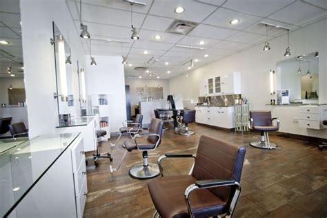 hair salons edmonton book online soho hair 6 edmonton hair stylists to book asap
