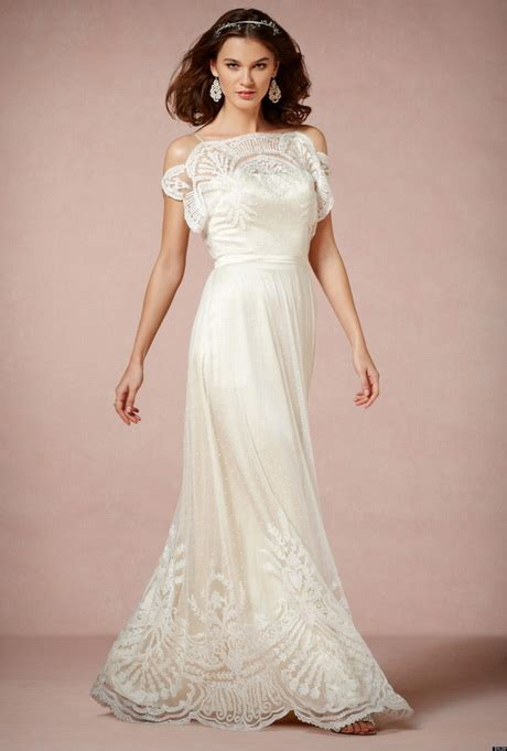 Wedding Dresses For 50 wedding dresses for 50