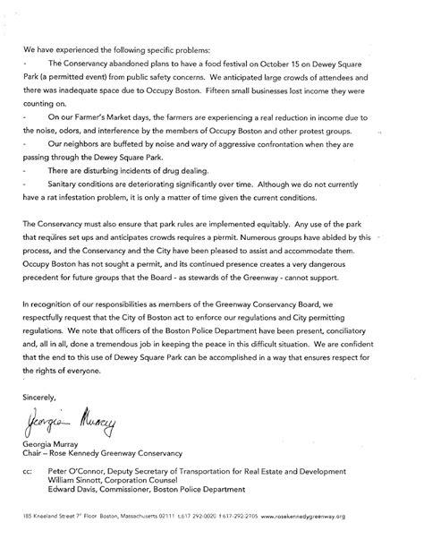 Appeal Letter Uc Davis Uc Davis Brutality Greenway Letter Etc The D S