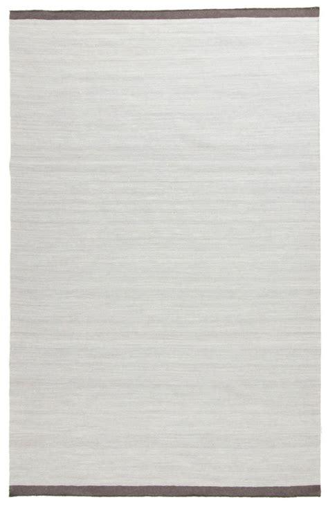 light grey rugs uk wool rug kandia light grey grey rugs
