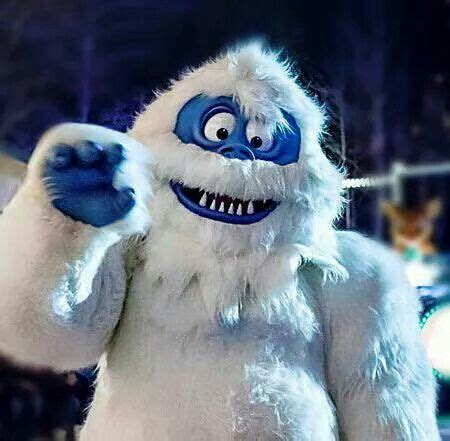 christmas bumble 1000 images about abominable snowman on cambridge reindeer and road conditions