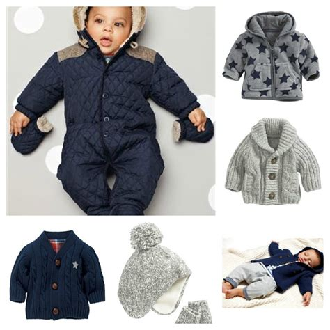 Hip baby clothes 28 baby babies baby pinterest clothes for boys babies clothes and