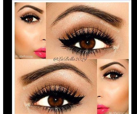 eyeliner tutorial indian image gallery indian eye makeup