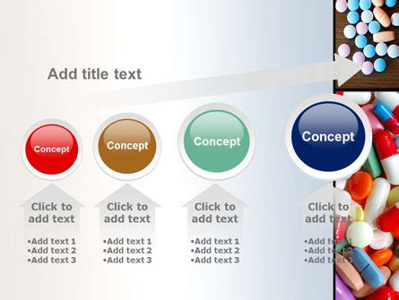 pharmacology powerpoint templates free clinical pharmacology powerpoint template backgrounds
