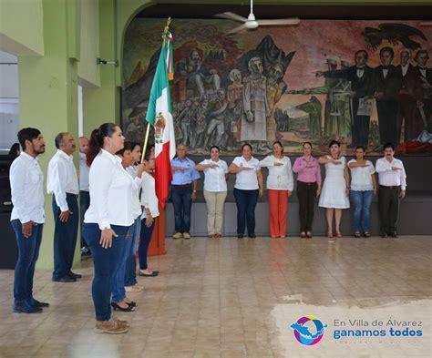 departamento de tributos peridicos del ayuntamiento de esta ma 241 ana personal del h ayuntamiento de villa de