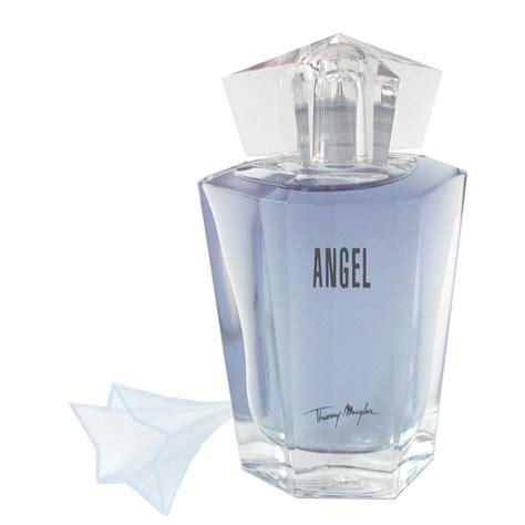 Parfum Refill 50ml Kualits Edt thierry mugler eau de parfum splash refill 50ml 1 7oz cosmetics now us