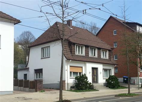 immobilien zu vermieten lara24 immobilien bielefeld immobilien zu