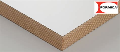 Morland Lightweight Furniture Ply Panels Morland Fit Out Products