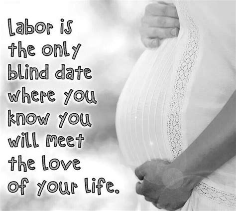 My Child Is Blind 17 Best Images About Mother Child Quotes On Pinterest