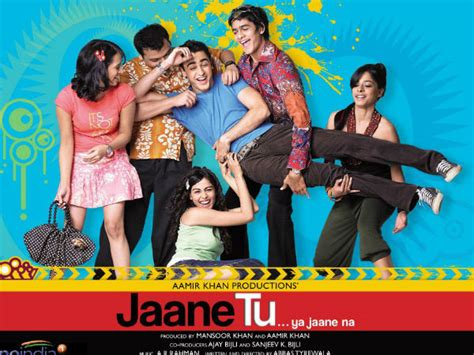 hindi biography movies list awesome bollywood movies based on college life filmibeat