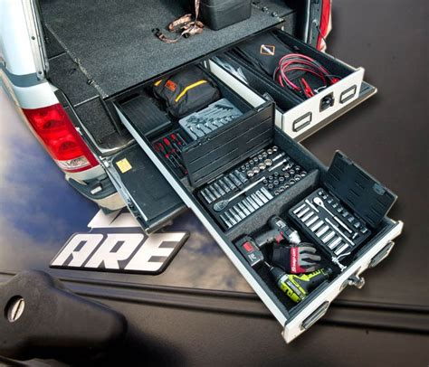 truck bed slide out tool box 25 best ideas about truck bed drawers on pinterest