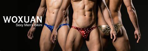New Arrival Baju Renang Pria Dewasa Xxxl hanley pakaian celana dalam pria wanita