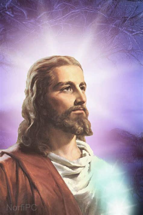 imagenes nuevas de jesucristo im 225 genes de jesucristo y la virgen mar 237 a para fondos de