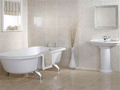 tiling bathroom ideas bathroom tile designs ideas pictures and how to deal with