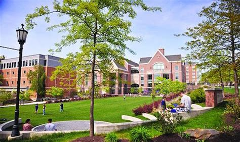 Of Scranton Mba Tuition by Top 30 Most Affordable Certified Anesthetist