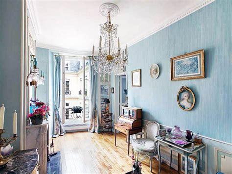 appartamenti di lusso parigi ojeh net carta da parati da letto moderna