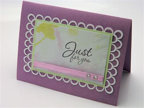 Handmade Greeting Card Ideas For - sentiments and greetings ideas for handmade cards
