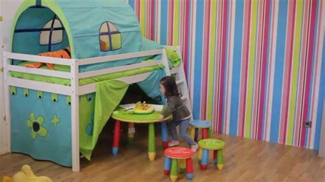 mesa con sillas infantiles mesa y sillas infantiles para ni 241 os redondas de colores