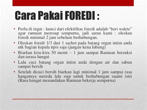Apotek Penjual Cytotec Jogja Cod Apotek Agen Foredi Yogyakarta 0896 8558 5353