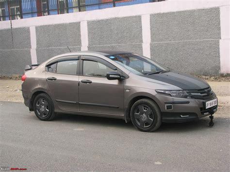 Spare Part Honda City Vtec honda city ivtec review team bhp autos post