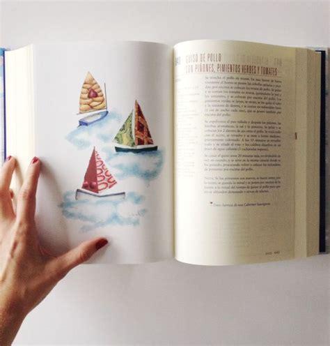 descargar 1080 recetas de cocina 1080 cooking recipes libro ilustraci 243 n de pablo sobisch para el quot 1080 recetas de cocina quot de simone ortega 1080 recetas