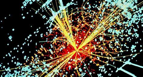 el bosn de higgs el bos 243 n de higgs est 225 de cumplea 241 os cinco preguntas para